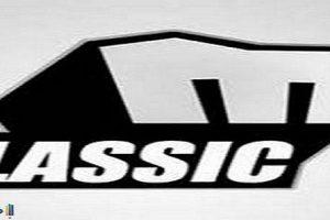 تردد قناة ميلودي كلاسيك الجديد Melody Classic