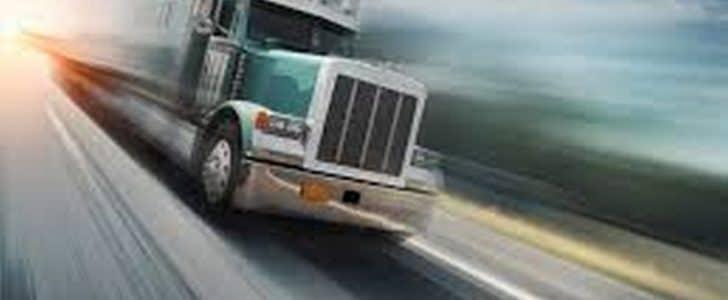 تفسير رؤية الشاحنة او السيارة فى المنام بالتفصيل
