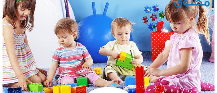 طرق تطوير القدرات العقلية للطفل