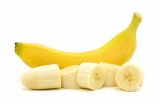 ما هي فوائد الموز للصحة - موقع محتوى