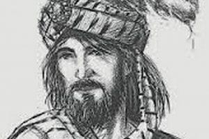 أشعار وقصائد عمرو بن كلثوم