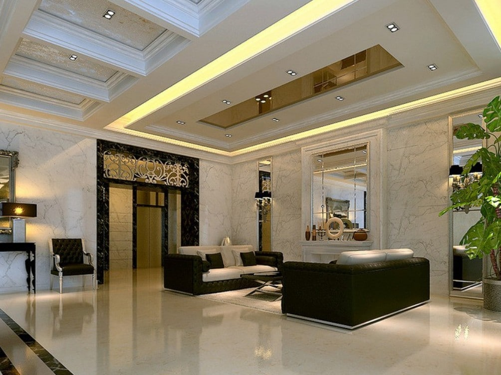 2019 for Ceiling lights for living room philippines