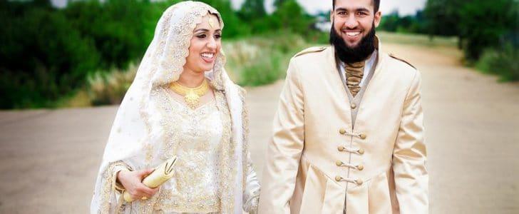 واجب الزوجة علي زوجها في الإسلام