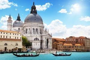 صور السياحة في شمال إيطاليا تقرير شامل