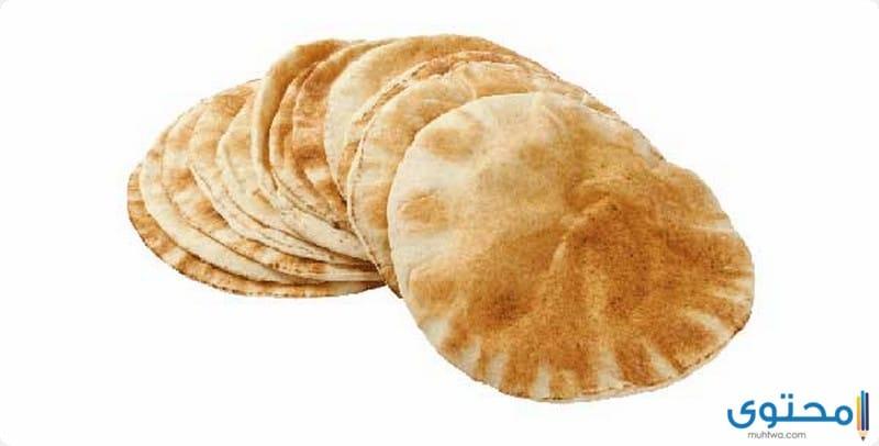 تفسير الاحلام والرؤى الخبز