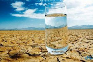 تفسير الاحلام والرؤي العطش في المنام
