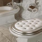 تفسير الاحلام والرؤي دخول الحمام في المنام