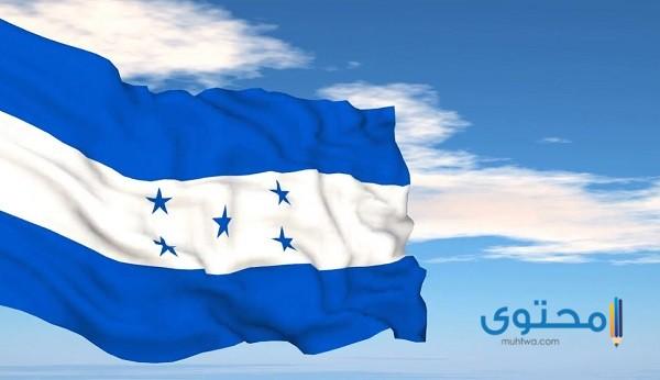 عملة دولة هندوراس