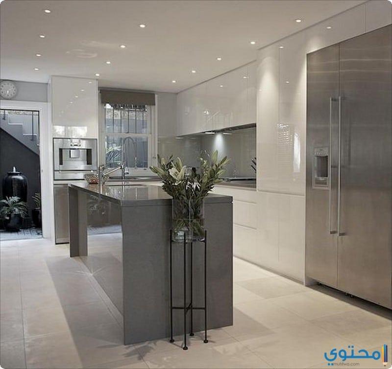 kitchen islands01