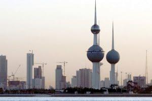 دليل وصور السياحة في الكويت بالصور
