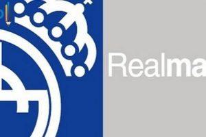 تطبيق وتردد قناة ريال مدريد علي النايل سات