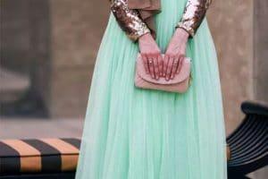تفسير رؤية الفستان فى المنام بالتفصيل