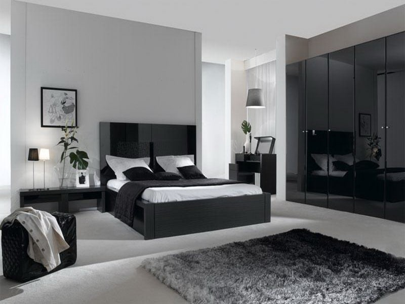 - Bedroom paint and carpet color combinations ...