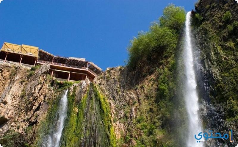 صور السياحة في لبنان 2021 - موقع محتوى