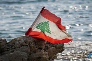 صور السياحة في لبنان 2017/2018 (تقرير شامل مصور)