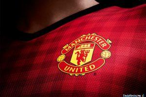 كفرات واغلفة نادي مانشستر يونايتد للفيس بوك وتويتر
