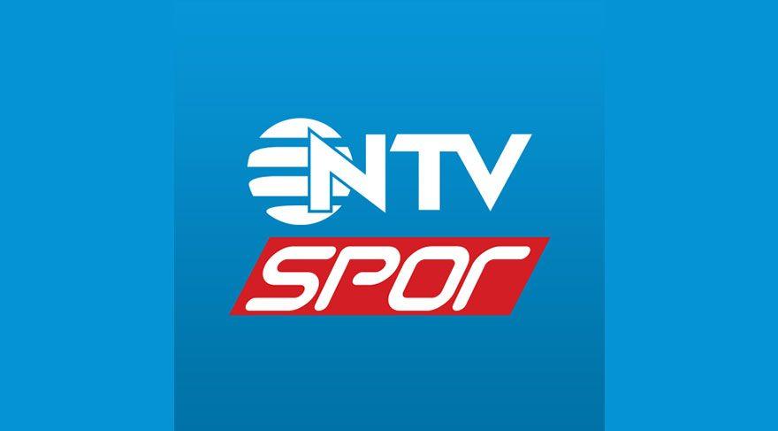 تردد قناة NTV Spor