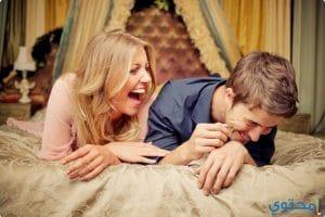 نصائح مهمة لحياة زوجية سعيده