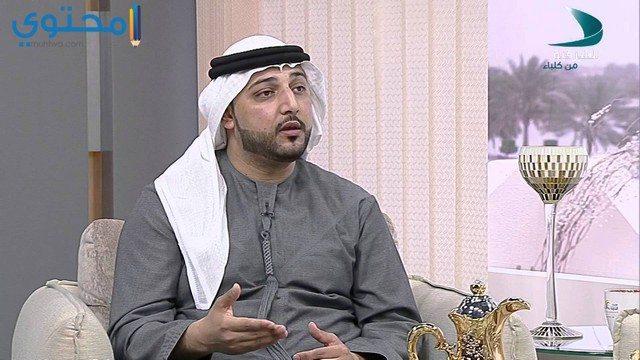 برامج قناة الشرقية من كلباء