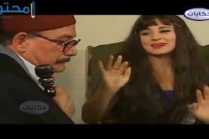 تردد قناة فاميلي حكايات 2019