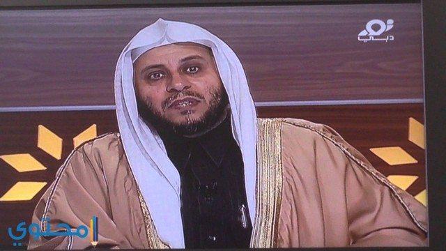 برامج قناة نور دبي