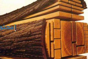 تفسير رؤية الخشب فى الحلم