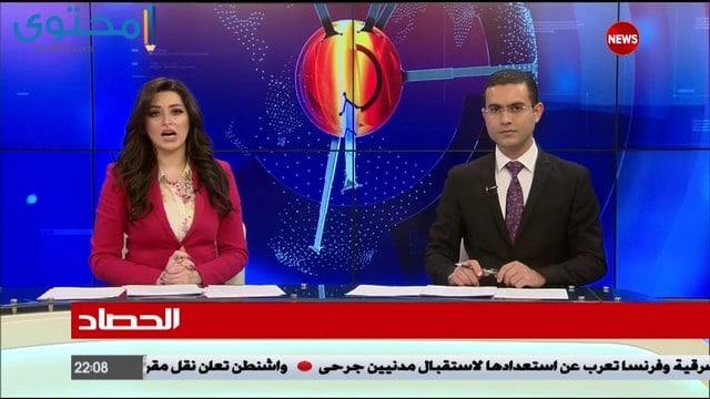 برامج قناة الشرقية نيوز
