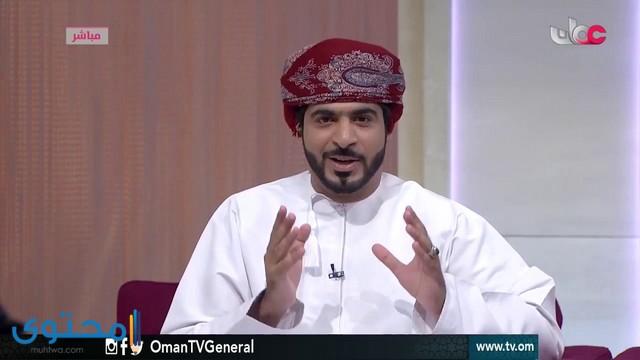 برامج قناة عمان العامة
