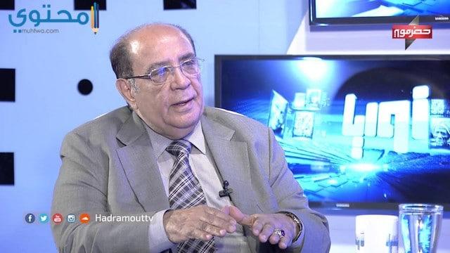 تردد قناة حضرموت 2021 علي النايل سات وعرب سات - موقع محتوى