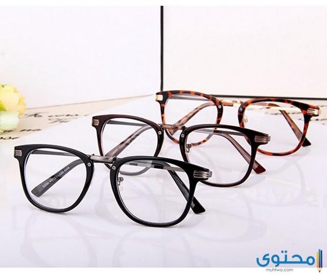 تفسير الاحلام والرؤي النظارة في المنام