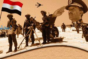 أسباب حرب اكتوبر 1973