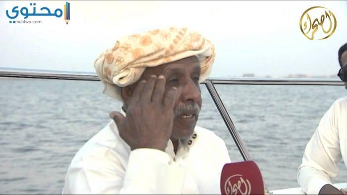 تردد قناة الصحراء السعودية 2022 Alsahraa - موقع محتوى