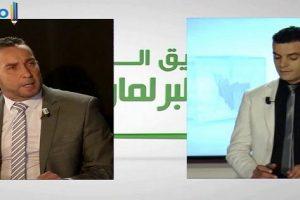 تردد قناة Beur tv الجزائرية على النايل سات