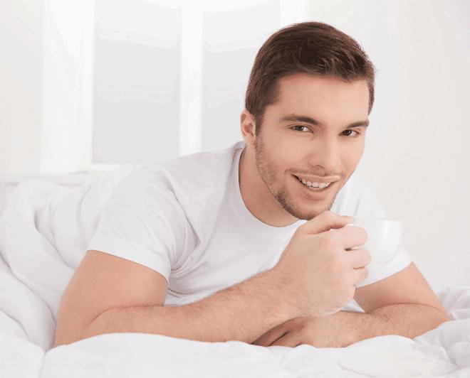 8bc2aff422591 طرق زيادة الشهوة الجنسية عند الرجل - موقع محتوى