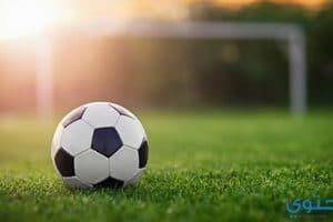 أقوال وكلمات عن كرة القدم مشهورة