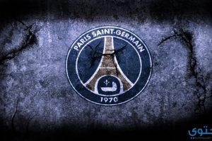 اغلفة وكفرات باريس سان جيرمان للفيس بوك وتويتر