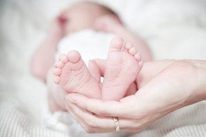 تفسير حلم الولادة في المنام