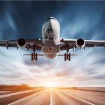 تفسير الاحلام والرؤي الطائرة في المنام