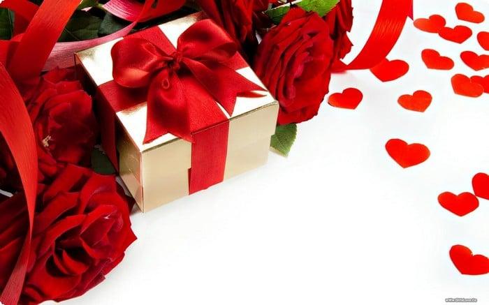 صور ورود رومانسية جديدة 2019 صور زهور وباقات ورد