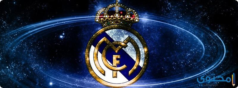 صور و خلفيات ريال مدريد 2022 Real Madrid CF - موقع محتوى