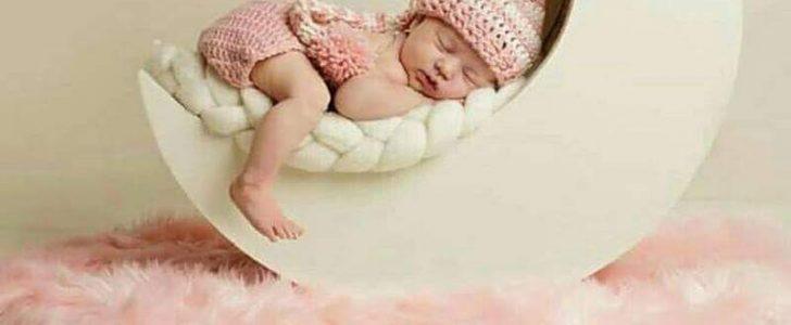 افكار اسماء بنات 2018 جديدة اسامي بنات بحرف الألف وحرف الباء وحرف التاء