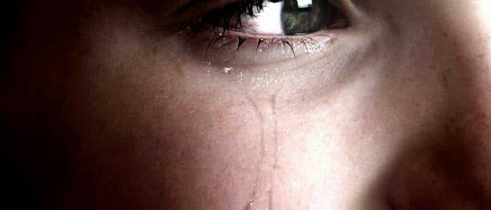 عبارات حزن مؤثرة كلمات حزينة
