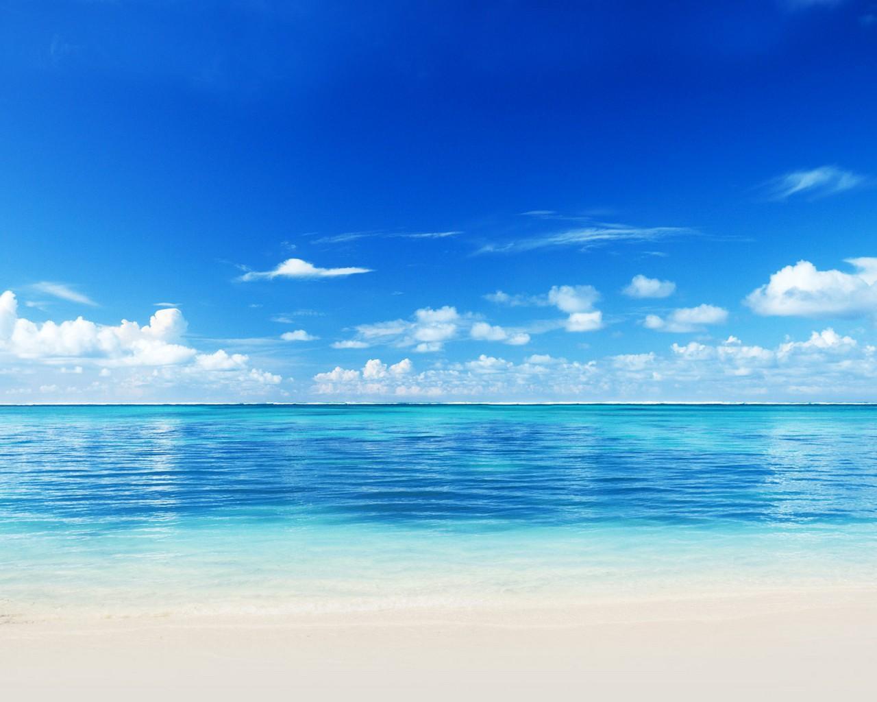 أفضل صور بحر 2021 أجمل صور المحيط 1