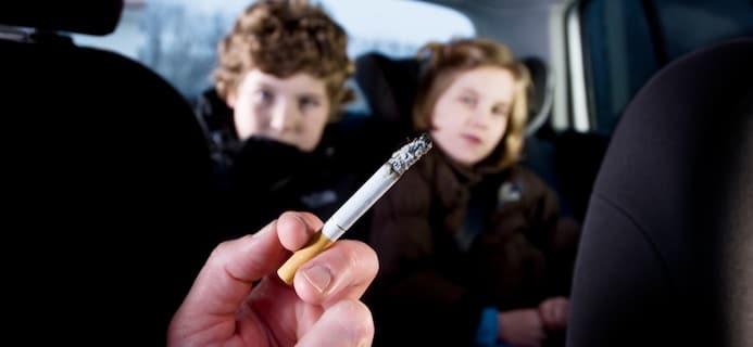 كلمات عن أضرار التدخين