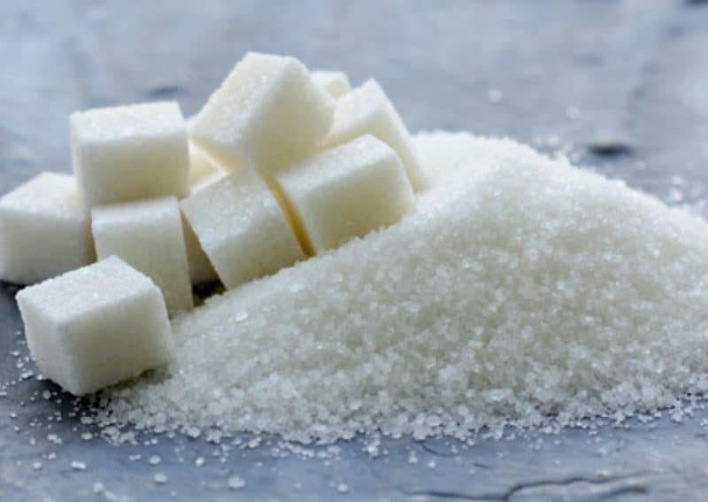 0cf17ed6b تفسير حلم رؤية السكر فى المنام - موقع محتوى