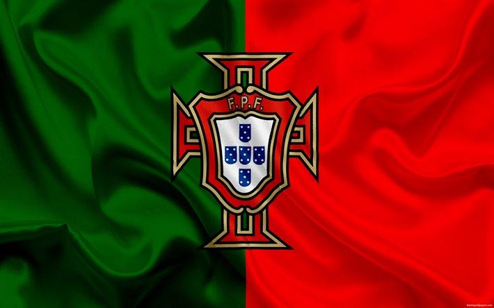صور وخلفيات منتخب البرتغال