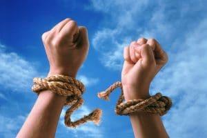 أمثال وحكم رائعة عن إرادة التغيير