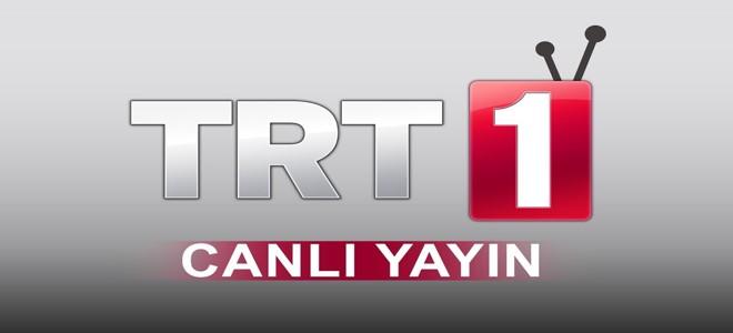 تردد قناة أر تي بي 1