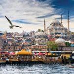 دليل وصور شهر العسل في تركيا 2019