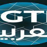 تردد قناة cgtn العربية